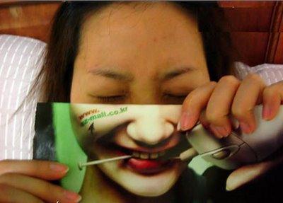 www.nyatatapigakaneh.com