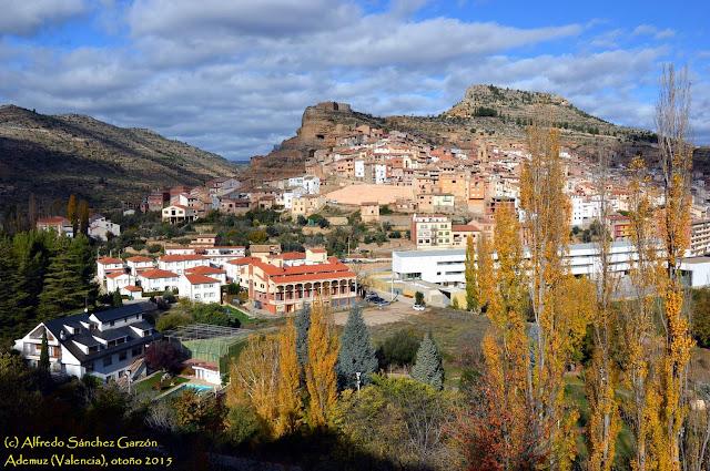 ademuz-valencia-zafranares-cerro