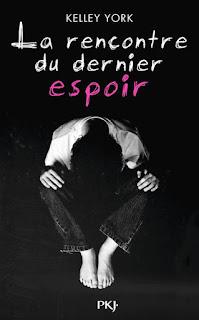 https://sevaderparlalecture.blogspot.ca/2018/01/la-rencontre-du-dernier-espoir-kelley.html