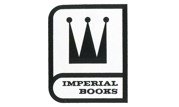 Letterology: Literary Logos
