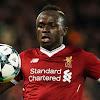 Sadio Mane, Penyerang Liverpool Itu Muslim yang Taat