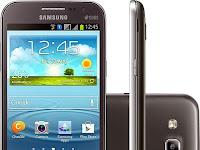 Samsung Galaxy Win 2, Spesifikasi dan Harga