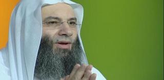 Cara Terbaik Menyikapi Keburukan Orang Lain Menurut Syaikh Muhammad bin Shalih Al-Utsaimin