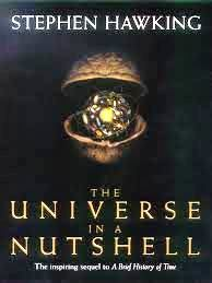 The nutshell hawking in stephen universe pdf a