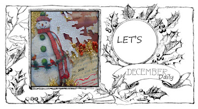 http://letsdecemberdaily.blogspot.co.uk/2016/11/janes-december-daily-kit-ideas.html