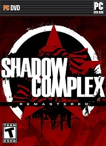 shadow-complex-remastered-pc-cover-www.ovagames.com