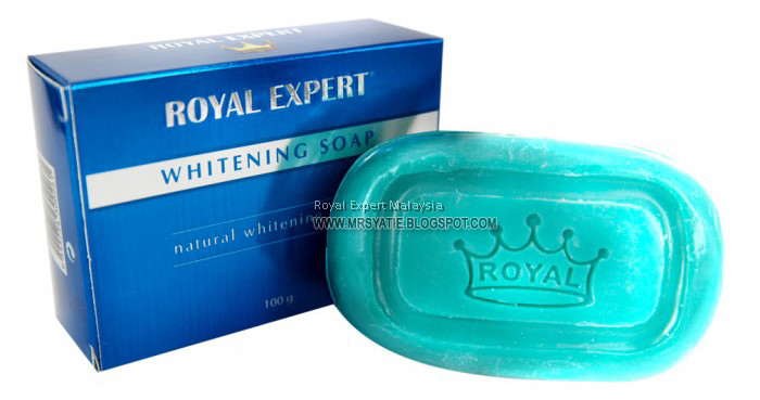 Royal Expert Product Review