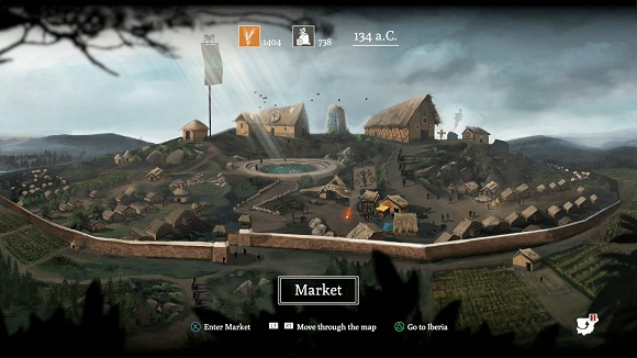 numantia-pc-screenshot-www.ovagames.com-2