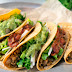 In The Kitchen: Tacos!
