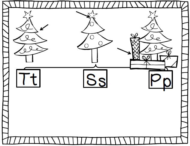 The 2 Teaching Divas: Merry Christmas! By The 2 Teaching
