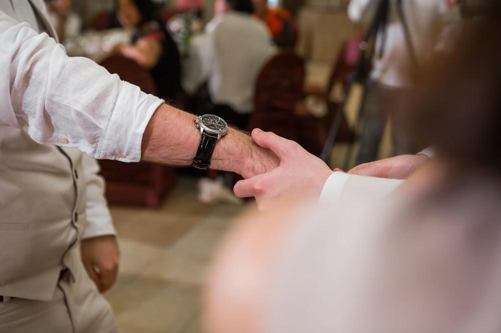 高雄 婚禮錄影 推薦