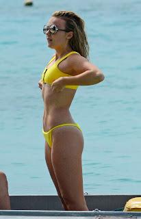 Tallia-Storm-in-Yellow-Bikini-2016--03.jpg