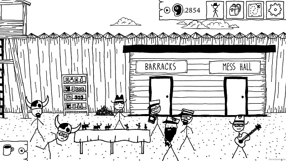 west-of-loathing-pc-screenshot-www.ovagames.com-2
