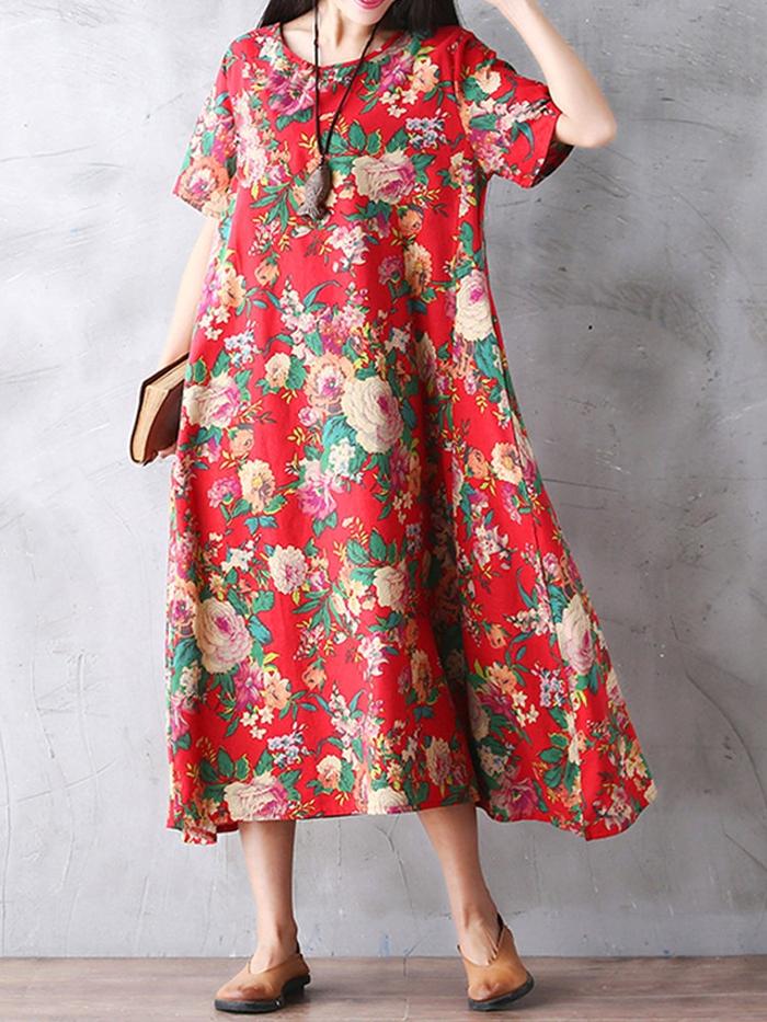 https://www.newchic.com/gracila-vintage-dresses-3664/p-1150508.html?utm_source=Blog&utm_medium=redid&utm_campaign=1314226&utm_content=0815