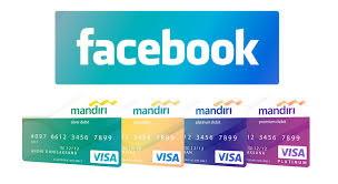 Jenis - jenis ATM Mandiri Dan Berapa Biyaya Potongan Per Bulan