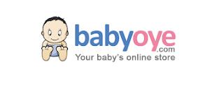 Babyoye Customer Care