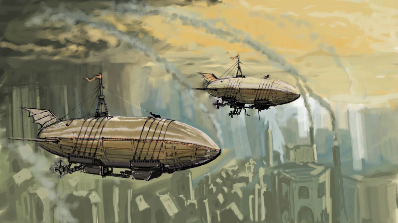 maquinas-mortales-dirigibles