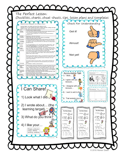 https://www.teacherspayteachers.com/Product/Perfect-Lesson-Plan-Lesson-Templates-and-Teacher-Guides-2695766