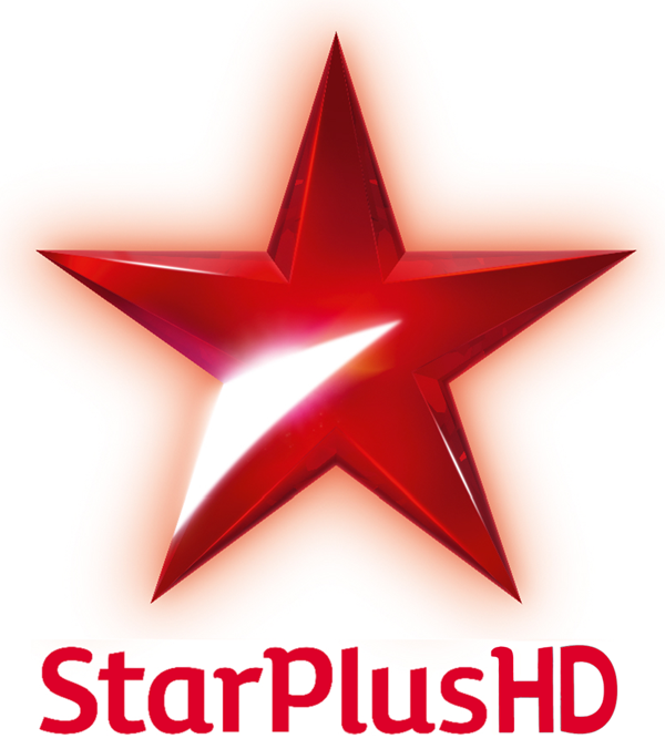 List of Star Plus Serials Schedule timings wiki, Star Plus TV Channel TRP Rating in this week, 2015 NEW Upcoming TV Reality Shows, actress, actors