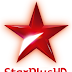 List of Star Plus Serials/Show Schedule & Timings: Star Plus Upcoming Shows & TRP Ratings 2016