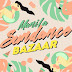 Manila Sundance Bazaar May 6-8, 2016