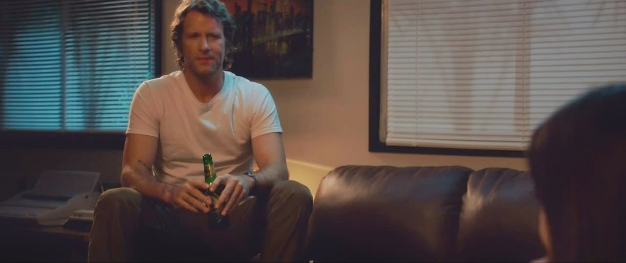 white bird in a blizzard thomas jane