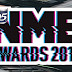 Vote em Bastille no NME Awards