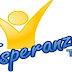 Esperanza TV - En vivo