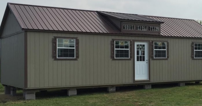 Wolfvalley Buildings Storage Shed Blog Hunting Cabin