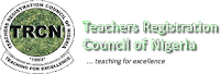 Teachers Registration Council of Nigeria Recruitment 2018 - How To Apply