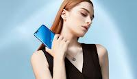 Harga Xiaomi Mi Note 3 Terbaru