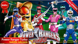 Power Ranger Turbo, Film Tokusatsu Power Ranger Turbo, Jual Film Tokusatsu Power Ranger Turbo Laptop, Jual Kaset DVD Film Tokusatsu Power Ranger Turbo, Jual Kaset CD DVD Film TokusatsuPower Ranger Turbo, Jual Beli Film Tokusatsu Power Ranger Turbo VCD DVD Player, Jual Kaset DVD Player Film Tokusatsu Power Ranger Turbo Lengkap, Jual Beli Kaset Film Tokusatsu Power Ranger Turbo, Jual Beli Kaset Film Tokusatsu Movie Drama Serial Power Ranger Turbo, Kaset Film Tokusatsu Power Ranger Turbo untuk Komputer Laptop, Tempat Jual Beli Film Tokusatsu Power Ranger Turbo DVD Player Laptop, Menjual Membeli Film Tokusatsu Power Ranger Turbo untuk Laptop DVD Player, Kaset Film Tokusatsu Movie Drama Serial Series Power Ranger Turbo PC Laptop DVD Player, Situs Jual Beli Film Tokusatsu Power Ranger Turbo, Online Shop Tempat Jual Beli Kaset Film Tokusatsu Power Ranger Turbo, Hilda Qwerty Jual Beli Film Tokusatsu Power Ranger Turbo untuk Laptop, Website Tempat Jual Beli Film Tokusatsu Laptop Power Ranger Turbo, Situs Hilda Qwerty Tempat Jual Beli Kaset Film Tokusatsu Laptop Power Ranger Turbo, Jual Beli Film Tokusatsu Laptop Power Ranger Turbo dalam bentuk Kaset Disk Flashdisk Harddisk Link Upload, Menjual dan Membeli Film Tokusatsu Power Ranger Turbo dalam bentuk Kaset Disk Flashdisk Harddisk Link Upload, Dimana Tempat Membeli Film Tokusatsu Power Ranger Turbo dalam bentuk Kaset Disk Flashdisk Harddisk Link Upload, Kemana Order Beli Film Tokusatsu Power Ranger Turbo dalam bentuk Kaset Disk Flashdisk Harddisk Link Upload, Bagaimana Cara Beli Film Tokusatsu Power Ranger Turbo dalam bentuk Kaset Disk Flashdisk Harddisk Link Upload, Download Unduh Film Tokusatsu Power Ranger Turbo Gratis, Informasi Film Tokusatsu Power Ranger Turbo, Spesifikasi Informasi dan Plot Film Tokusatsu Power Ranger Turbo, Gratis Film Tokusatsu Power Ranger Turbo Terbaru Lengkap, Update Film Tokusatsu Laptop Power Ranger Turbo Terbaru, Situs Tempat Download Film Tokusatsu Power Ranger Turbo Terlengkap, Cara Order Film Tokusatsu Power Ranger Turbo di Hilda Qwerty, Power Ranger Turbo Update Lengkap dan Terbaru, Kaset Film Tokusatsu Power Ranger Turbo Terbaru Lengkap, Jual Beli Film Tokusatsu Power Ranger Turbo di Hilda Qwerty melalui Bukalapak Tokopedia Shopee Lazada, Jual Beli Film Tokusatsu Power Ranger Turbo bayar pakai Pulsa.