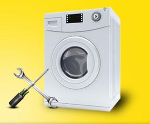 Tại sao máy giặt electrolux không hoạt động ?