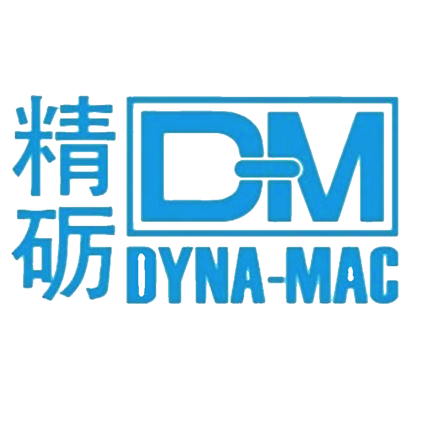 Dyna-Mac Holdings - OCBC Investment 2016-08-17: Ceasing coverage
