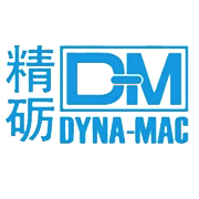 DYNA-MAC HOLDINGS LTD. (NO4.SI) @ SG investors.io