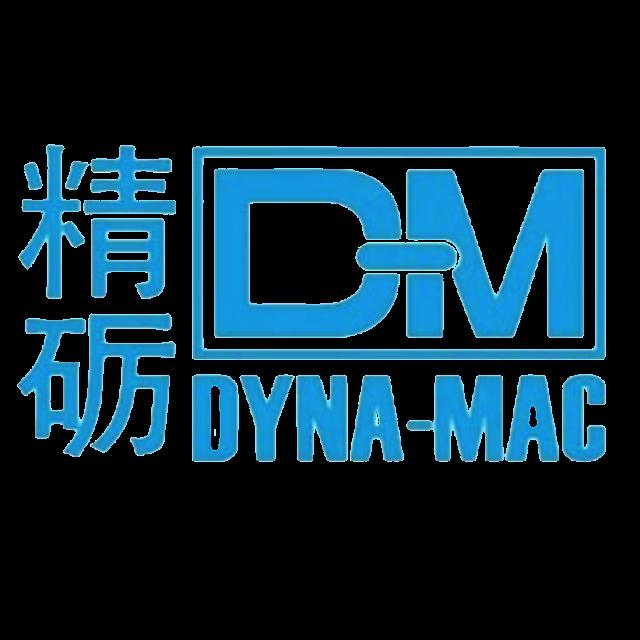 DYNA-MAC HOLDINGS LTD. (NO4.SI) @ SG investors.io