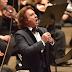 Un ícono de la ópera en Colombia: Roberto Alagna