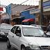 PM lança junto com a Prefeitura campanha de conscientização no trânsito