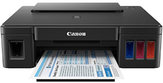 http://www.canondownloadcenter.com/2017/06/canon-pixma-g2500-driver-printer-manual.html