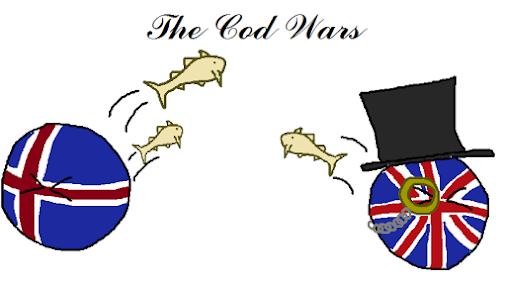 ** Bob Geldoff v Nigel Farage &  EU_&_ME_AND_F ISHY_BUSINESS    # GRIN # FISHY_BUSINESS...