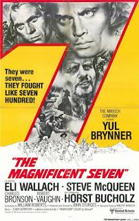 los-siete-magníficos