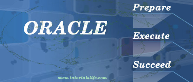 Oracle, PL SQL, SQL Server,