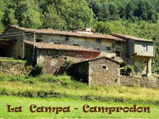 http://misqueridasventanas.blogspot.com.es/2015/06/ventanas-de-la-vall-de-camprodon-ii.html