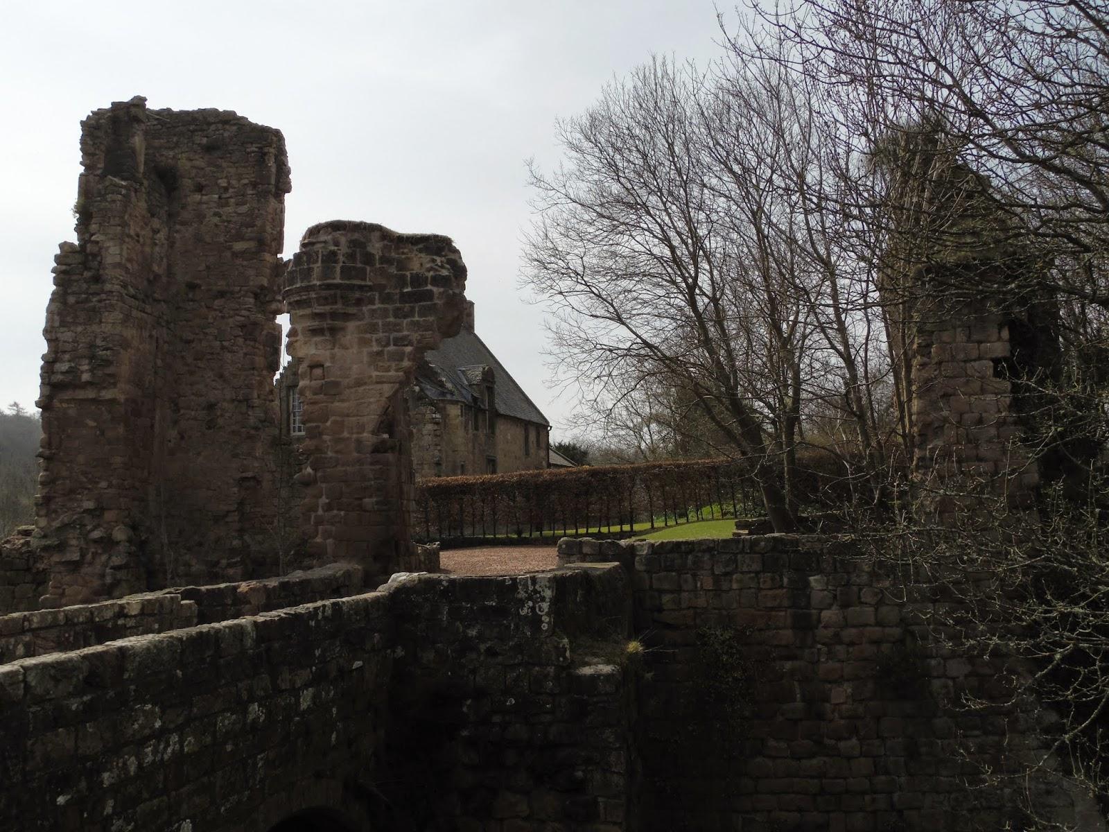 Edinburgh #6