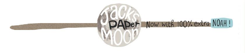 Jack's Paper Moon