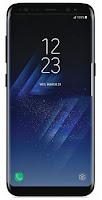 harga baru Samsung Galaxy S8 Plus, Harga bekas Samsung Galaxy S8 Plus