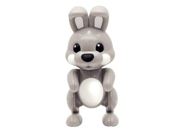 tolo toy bunny