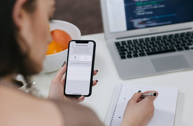 15 Aplikasi Android untuk Wanita Era Milenial, Wanita Juga Harus Melek Teknologi