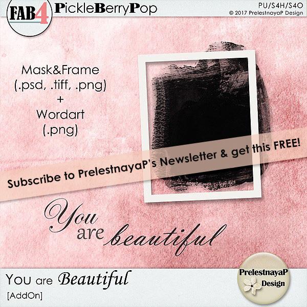 http://blogspot.us15.list-manage1.com/subscribe?u=d1a339a3c605304d78313d154&id=107edfc88d