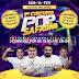 Cd Ao Vivo Super Pop Live - Karibe Show (Marcantes) 18-02-2019 Dj Tom Mix